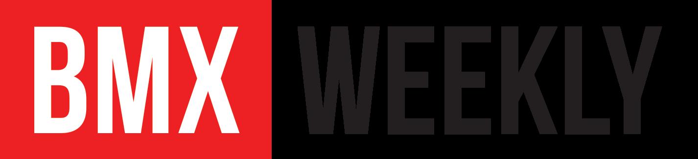 bmxweekly.com