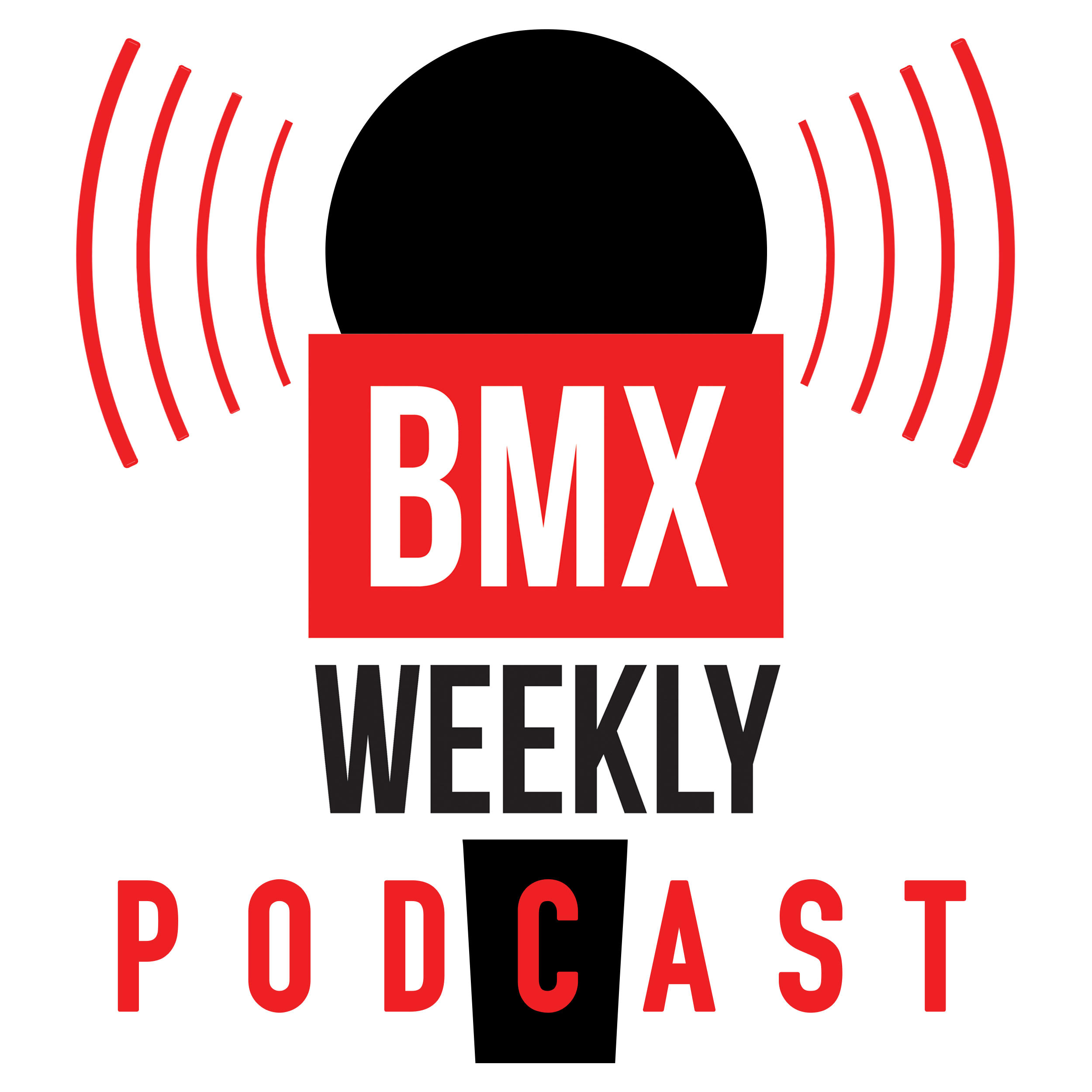 BMX Weekly